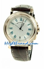 Breguet Swiss Classic 50125 Replica Watch